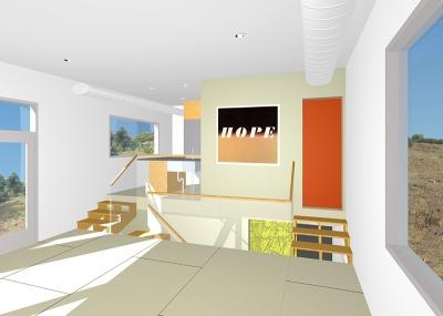 livingroom_5_plexi.jpg