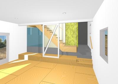 masterbedroom_5_plexi.jpg